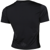Nike-Running Top-Black-2062491