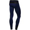 Nike-Pro Therma Tights-Blue Void/Black/Blac-2063223