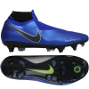 Nike-Phantom Vision Elite DF SG-PRO Anti-Clog 'Always Forward'-Racer Blue/Black-met-2063808