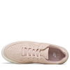 Nike-Air Force 1 Sage Low-Particle Beige/Parti-2064093