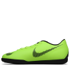 Nike-Mercurial X Vapor 12 Club GS IC 'Always Forward'-Volt/Black-2064353