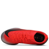 Nike-Mercurial Superfly 6 Academy CR7 IC 'Chapter 7: Built On Dreams' -Bright Crimson/Black-2064457
