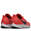 Nike-Air Zoom Pegasus 35-Habanero Red/Blacken-2065383