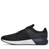 Nike-Air Zoom Structure 22-Black/White-gridiron-2065554