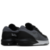 Nike-Air Zoom Structure 22 Shield-Black/White-cool Gre-2065628
