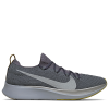 Nike-Zoom Fly Flyknit-Dark Grey/Mtlc Pewte-2065791