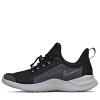Nike-Renew Rival Shield-Black/Metallic Silve-2066023