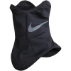 Nike-Squad Snood Halsedisse-Black-2066938