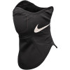 Nike-Squad Snood Halsedisse-Black/White-2067300