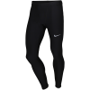Nike-Running Tights-Black/Reflective Sil-2076044