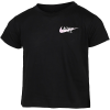Nike-Dri-FIT T-shirt-Black-2076200