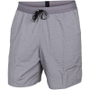 Nike-Dri-FIT Flex Stride Løbeshorts-Gunsmoke/Htr/Reflect-2076815