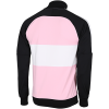 Nike-Dri-FIT Academy Track Top-Black/Med Soft Pink/-2076838