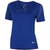 Nike-Infinite T-shirt-Indigo Force/Reflect-2077188