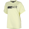Nike-Air T-shirt-Luminous Green/Black-2077312