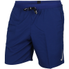Nike-Dri-FIT Flex Stride Løbeshorts-Blue Void/Reflective-2077495