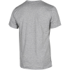 Nike-Dri-FIT Breathe T-shirt-Dk Grey Heather/Blac-2077757