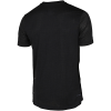 Nike-Tech Pack T-shirt-Black/Anthracite/Ref-2077856