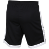Nike-Dri-FIT Academy Shorts-Black/White/White-2078733