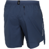 Nike-Dri-FIT Flex Stride Løbeshorts-Monsoon Blue/Reflect-2079509