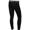 Nike-Pro Training Tights-Black/Black/Black/Wh-2079813