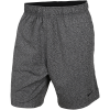 Nike-Dri-FIT Shorts-Black/Htr/Black-2080036