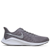 Nike-Air Zoom Vomero 14-Gunsmoke/Atmosphere -2080324