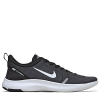 Nike-Flex Experience RN 8-Black/White-cool Gre-2080361