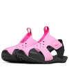 Nike-Sunray Protect 2-Psychic Pink/Laser F-2080380