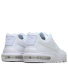 Nike-Air Max LTD 3-White/White-white-2080489