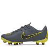 Nike-Mercurial Vapor 12 Academy PS MG Game Over Pack-Dark Grey/Black-dark-2080510
