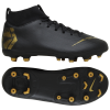 Nike-Mercurial Superfly 6 Academy GS MG Black Lux Pack-Black/Mtlc Vivid Gol-2080557