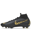 Nike-Mercurial Superfly 6 Elite FG Black Lux Pack-Black/Mtlc Vivid Gol-2080580