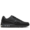 Nike-Air Max LTD 3-Black/Black-black-2080626