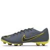 Nike-Mercurial Vapor 12 Academy MG Game Over Pack-Dark Grey/Black-dark-2080639