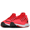 Nike-Quest-University Red/Black-2080710