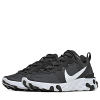 Nike-React Element 55-Black/White-2080711