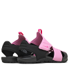 Nike-Sunray Protect 2-Psychic Pink/Laser F-2080785