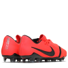 Nike-Phantom Venom Pro FG Game Over Pack-Bright Crimson/Black-2080795