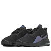 Nike-Air Max Motion 2-Black/Anthracite-rac-2080923