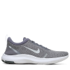 Nike-Flex Experience RN 8-Cool Grey/Reflect Si-2081037
