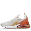 Nike-Air Max 270-Light Cream/Metallic-2081084