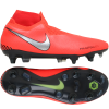 Nike-Phantom Vision Elite DF SG-PRO Anti-Clog Game Over Pack-Bright Crimson/Metal-2081089