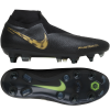 Nike-Phantom Vision Elite DF SG-PRO Anti-Clog Black Lux Pack-Black/Mtlc Vivid Gol-2081141