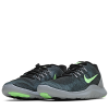 Nike-Flex RN 2018-Black/Lime Blast-coo-2081178