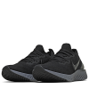 Nike-Epic React Flyknit 2-Black/Black-white-gu-2081234