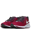 Nike-Air Zoom Vomero 14-True Berry/White-thu-2081239