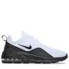 Nike-Air Max Motion 2-White/Black-2081355