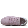 Nike-Air Max Lila Premium-Plum Chalk/Summit Wh-2081562