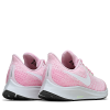 Nike-Air Zoom Pegasus 35-Pink Foam /White-pin-2081867